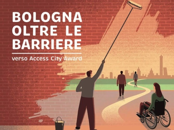 bologna oltre le barriere