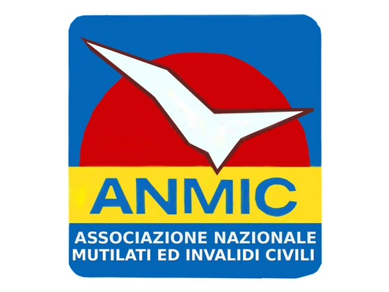 logo Anmic