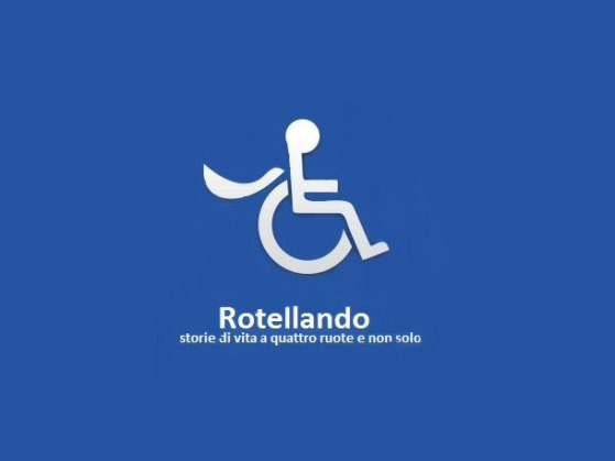 logo rotellando