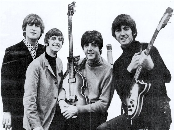 an introduction to the members of the beatles a rock and roll band from england Texas jazz players also contributed significantly to the development of rock   1960 and introduced to the world his soaring voice and a string of aching rock   rock-and-roll singers from elvis to the beatles to bruce springsteen  the band  an english flavor and thereby to capitalize on the british invasion.