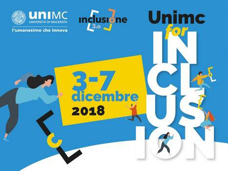 unimc for inclusion